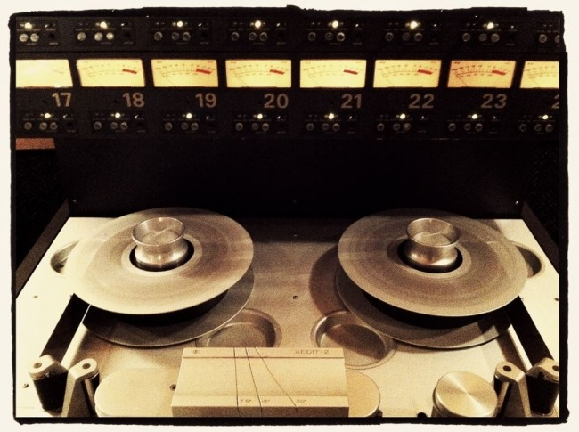 Metalworks-Studios-News_Should-Your-Band-Record-To-Analog-Tape