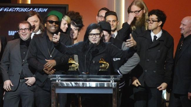 Metalworks-Studios-News_Skrillex-EDM-At-The-Grammys