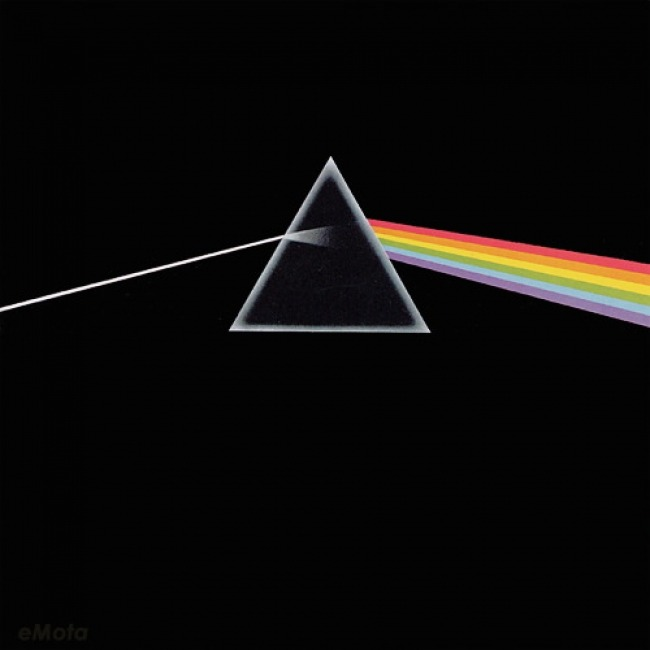 40th-anniversary-of-pink-floyds-the-dark-side-of-the-moon