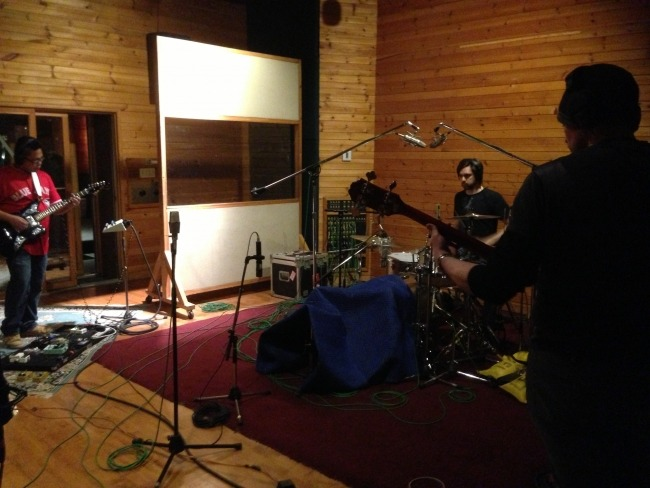 Metalworks-Studios-News_Busy-Times