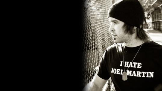 Metalworks-Studios-News_Joel-Martin-Featured-InSauga.com_