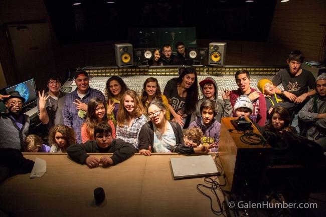 Metalworks-Studios-News_The-Rap-Camp-@-Metalworks