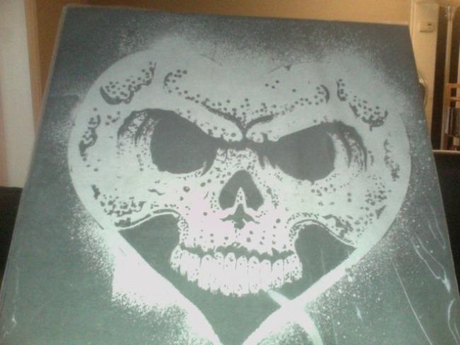 Metalworks-Studios-News_Alexisonfire-iTunes-on-Vinyl
