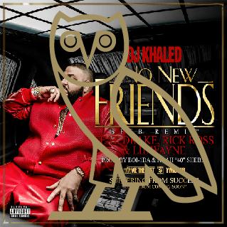 Metalworks-Studios-News_Drake-Records-No-New-Friends-at-Metalworks-Studios
