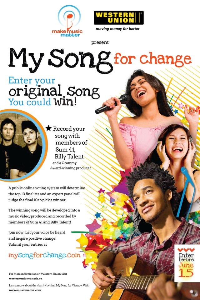 Metalworks-Studios-News_Make-Music-Matter-My-Song-For-Change