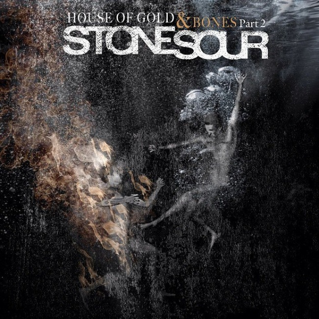 Metalworks-Studios-News_Stone-Sour-release-House-of-Gold-Bones-Part-2