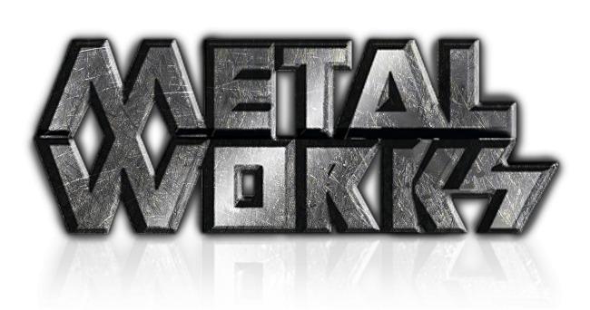 Metalworks-Studios-News_Win-Studio-Time-at-Metalworks