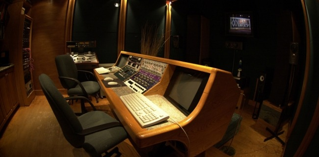 Metalworks-Studios-News_Dealing-With-Esses-in-a-Mix