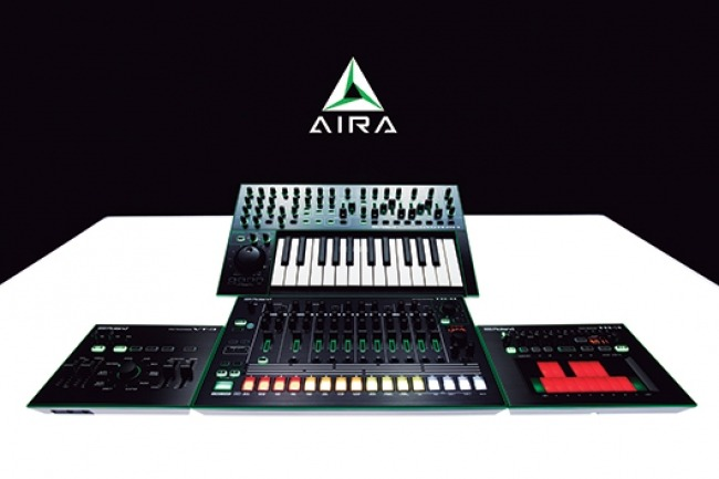 Metalworks-Studios-News_Roland-releases-new-AIRA-line