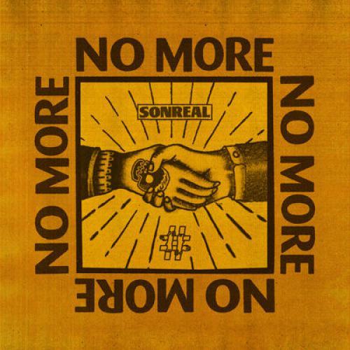 Metalworks-Studios-News-SonReal-Says-No-More-To-Bullying