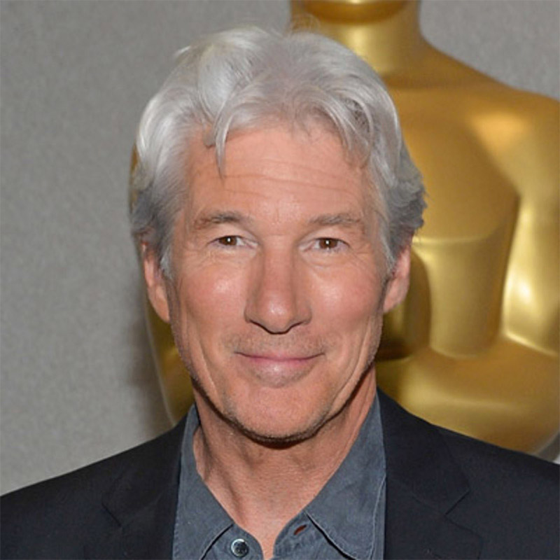 Metalworks-studios-clients_Richard-Gere