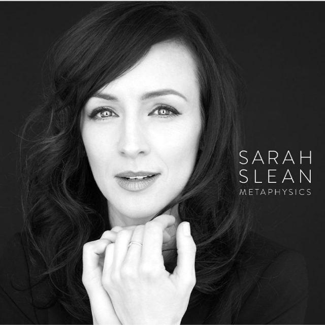 Metalworks-Studios-Clients_Sarah-Slean